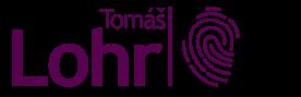 Tomáš Lohr | Online marketing specialist